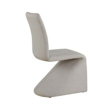 Galla Side Chair (Set of 2)