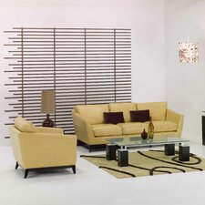 <strong>Star International</strong> Domicile Penthouse Living Room Collection