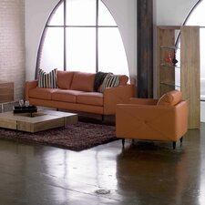Domicile Studio Living Room Collection