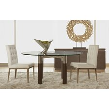 <strong>Star International</strong> Axis Dining Table