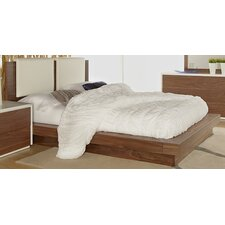 Lattitude Platform Bedroom Collection