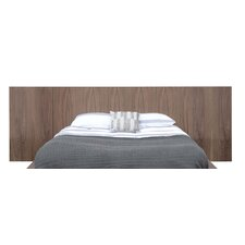 Latitude Headboard extention Panel Headboard
