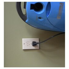 Outlet Guard Electrical Outlet Cover