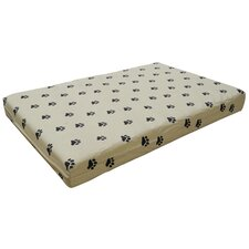 Memory Foam Orthopedic Dog Pet Bed