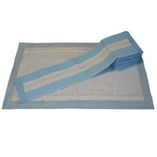 "23"" x 36"" Puppy Dog Training Pads"