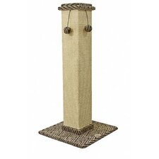 "<strong>Go Pet Club</strong> 35"" Cat Tree"
