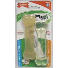 Flexi Chew Dog Toy