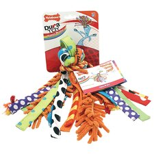 <strong>Nylabone</strong> Dura Toy Happy Moppy Dog Toy