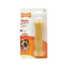 <strong>Nylabone</strong> Long Lasting Durable Chew Dog Toy