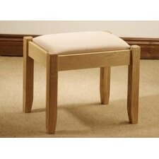 New Court Dressing Table Stool