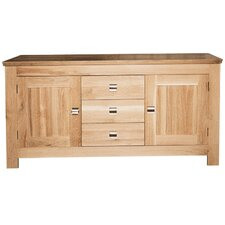 New Court Sideboard