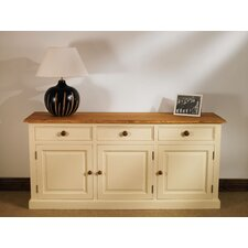 Mottisfont Farmhouse Sideboard