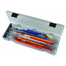 Pencil / Utility Box