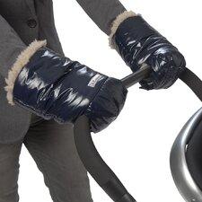 WarMMuffs 212 Stroller Gloves