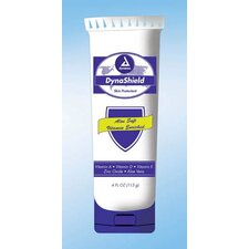 Dyna Shield Skin Protectant Barrier Cream Tube