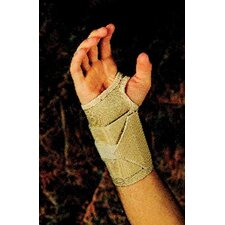 <strong>Scott Specialties</strong> Wrist Brace with Tension Strap Sporta