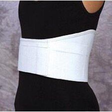 Universal Female Rib Belt