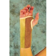 Wrist Brace with Palm Stay