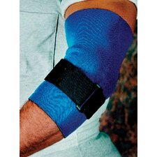 <strong>Scott Specialties</strong> Tennis Elbow Sleeve Neoprene Strap Support