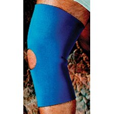 <strong>Scott Specialties</strong> Knee Sleeve Neoprene Open Patella Support