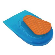 Gel Heel Cushion