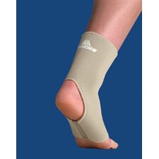 Ankle Sleeve Thermoskin in Beige