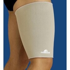 Thermoskin Thigh / Hamstring in Beige
