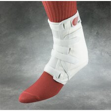 <strong>Swede-O</strong> Easy Lok Ankle Brace