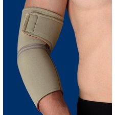 Thermoskin Elbow Wrap Arthritic in Beige