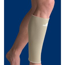 Thermoskin Calf / Shin in Beige