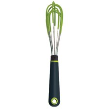 Vibe Silicone Whisk (Set of 4)