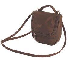 Catskill Esopus Shoulder Bag