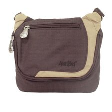 <strong>AmeriBag</strong> Earth Zion Cross-Body Bag