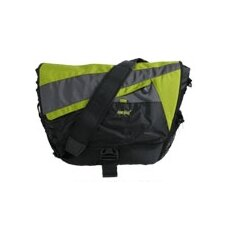 HelixX Messenger Bag