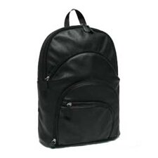 <strong>AmeriBag</strong> Catskill Highpoint Backpack