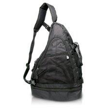 HB2 Healthy Back Tech Bag® Medium Sling