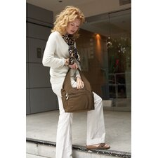 Catskill Zena Shoulder Bag