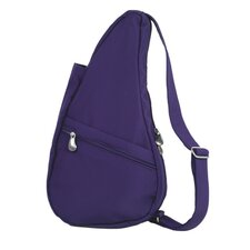 Classic Microfiber Healthy Back Bag® Small Sling