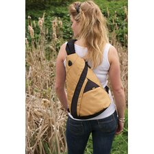 Earth DNA Medium Sports Bag