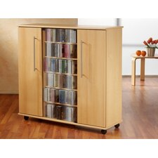 VCM CD Sideboard Luxor