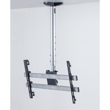 TDH 4 Ceiling TV Bracket