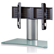 Windoxa TV Stand