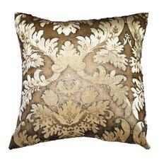 Royal Velvet Decorative Throw Pillow