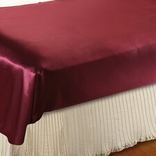 Mini Pleats Luxurious Bed Ruffle