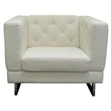 Palomar Leather Chair