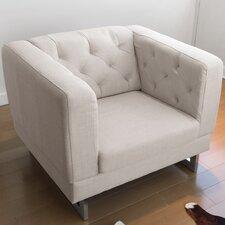 Palomar Club Chair