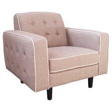 Benjamin Club Chair