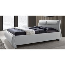 Modesto Platform Bed