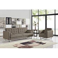 Soho Sleeper Living Room Collection