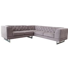 Chester Sectional Sofa